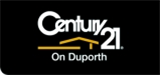 Century 21 On Duporth, Maroochydore, 4558
