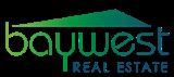 Baywest Real Estate - Hastings, Hastings, 3915