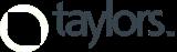 Taylors Property - Mermaid Beach, Mermaid Beach, 4218