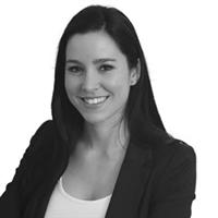 Emma Hofsink, Sorrento, 6020