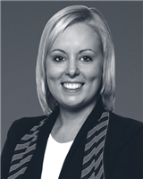 Nicole Gardner, Cranbourne, 3977