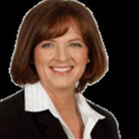 Careena Turrell, Macquarie, 2614