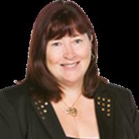 Karen Wilson, New Lambton, 2305