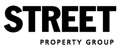 Blackbutt Street Real Estate, New Lambton, 2305