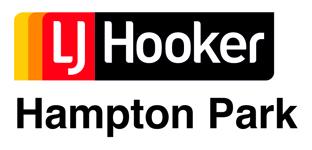 LJ Hooker - Hampton Park, Hampton Park, 3976