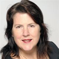Tracey Tiltman, Nelson Bay, 2315