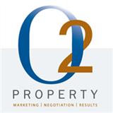 O2 Property - Invermay, Invermay, 7248