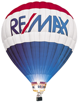 RE/MAX Real Estate Services, Whitfield, 4870