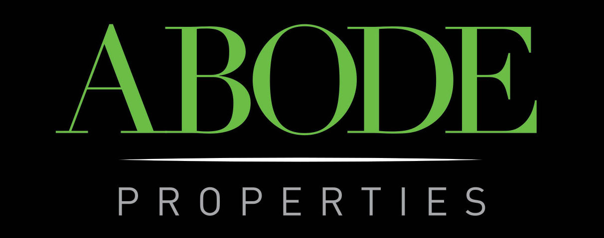 Abode Properties, Woody Point, 4019