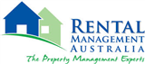 Rental Management Australia Development Pty Ltd, Port Kennedy, 6172