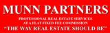 Munn Partners Real Estate, Carrum Downs, 3201