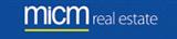 MICM Real Estate - Docklands, Docklands, 3008