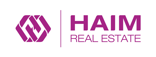 HAIM Real Estate, Camberwell, 3124