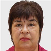 Marija Mladenovic, Varsity Lakes, 4227