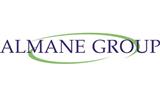 Almane Properties Pty Ltd, Varsity Lakes, 4227