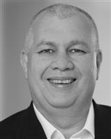 Kevin Faulkner, Dubbo, 2830