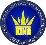 King Real Estate and Facility Management - Smithfield, Smithfield, 2164