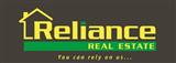 Reliance Real Estate - Werribee, Werribee, 3030