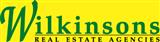 Wilkinsons - Riverstone, Riverstone, 2765