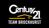 Century 21 Team Brockhurst - Thornlie, Thornlie, 6108