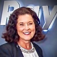 Kim Martin, Clayfield, 4011