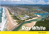 Ray White Palm Beach, Palm Beach, 4221