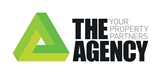 The Agency Partners, Doubleview, 6018