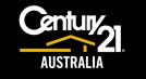 Century 21 Realty One, Menai, 2234