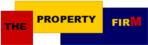 The Property Firm -Malaga, Malaga, 6090