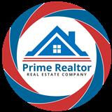 Prime Realtor - Galston, Galston, 2159