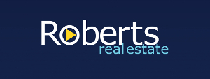 Roberts Real Estate - Hobart, Sorell, 7172