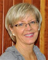 Jane Kerr, Sawtell, 2452