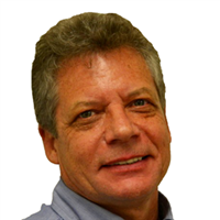 David Christie, Burleigh Heads, 4220
