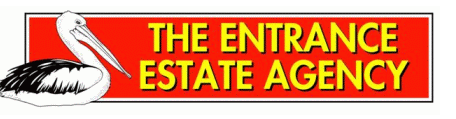 The Entrance Estate Agency - The Entrance, The Entrance, 2261