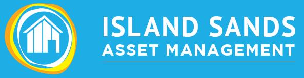 Island Sands Asset Management - Tannum Sands, Tannum Sands, 4680