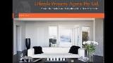 Lifestyle Property Agents Pty Ltd - Kings Park, Kings Park, 2148