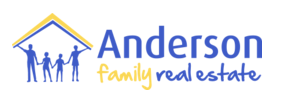 Anderson Family Real Estate - Sandgate, Sandgate, 4017