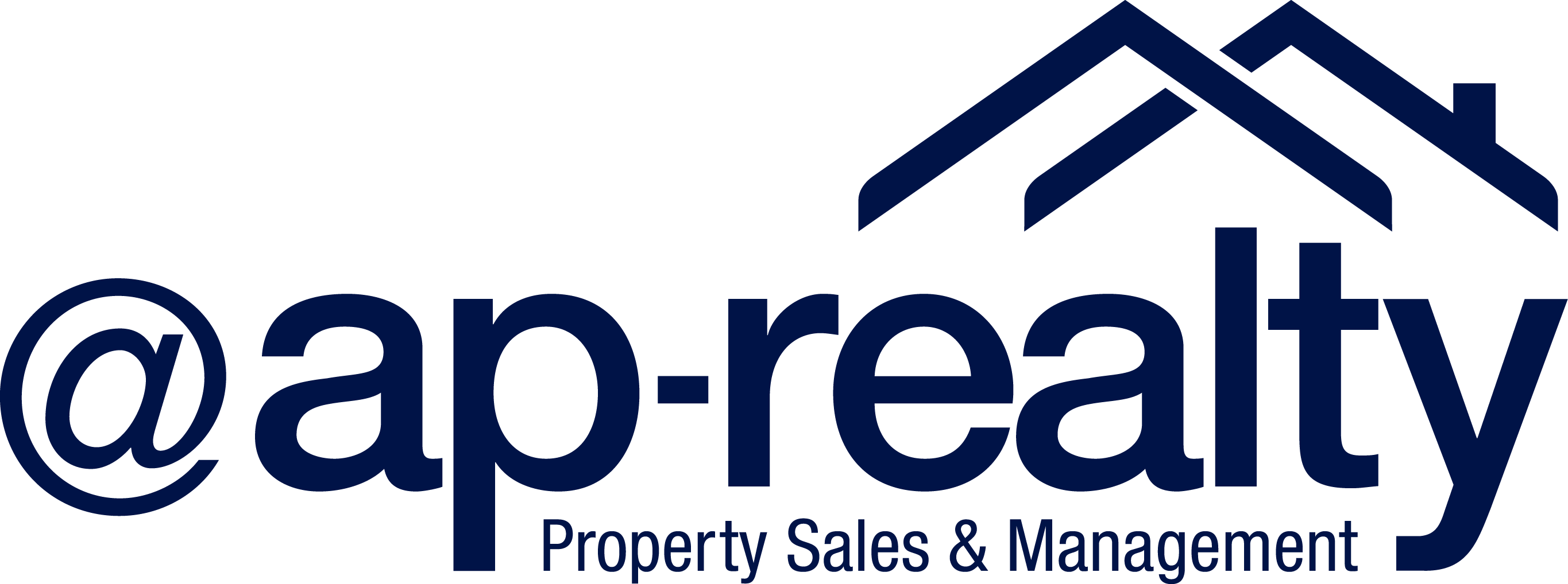 @ap-realty - Forest Lake, Forest Lake, 4078