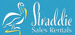 Straddie Sales Rentals, Amity Point, 4183