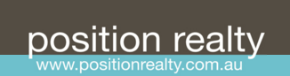 Position Realty, Rose Bay, 2029