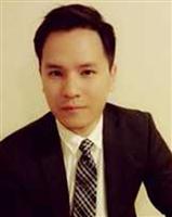 Ben Cheng, Auburn, 2144