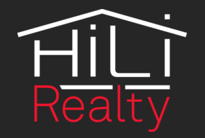 Hili Realty, Glenmore Park, 2745