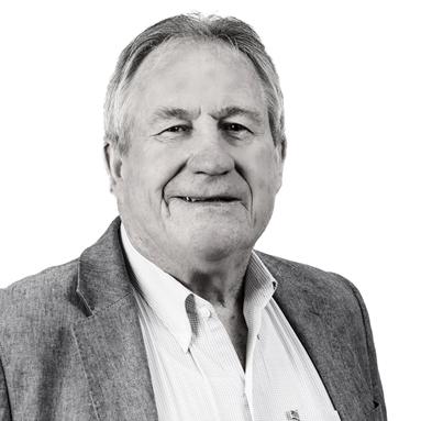 Rob Routledge, Batemans Bay, 2536