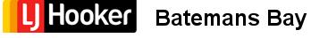 LJ Hooker - Batemans Bay, Batemans Bay, 2536