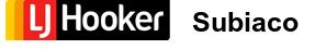 LJ Hooker, Subiaco, 6008