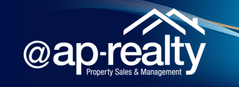 AP Realty - Forest Lake, Forest Lake, 4078