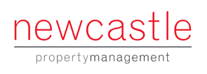 Newcastle Property Management, Cardiff, 2285