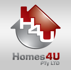 Homes4u PTy LTD, Margate, 4019