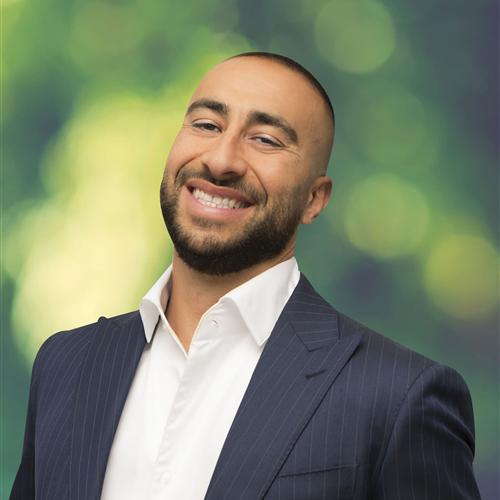 Mohammed Safatli, Delahey, 3037