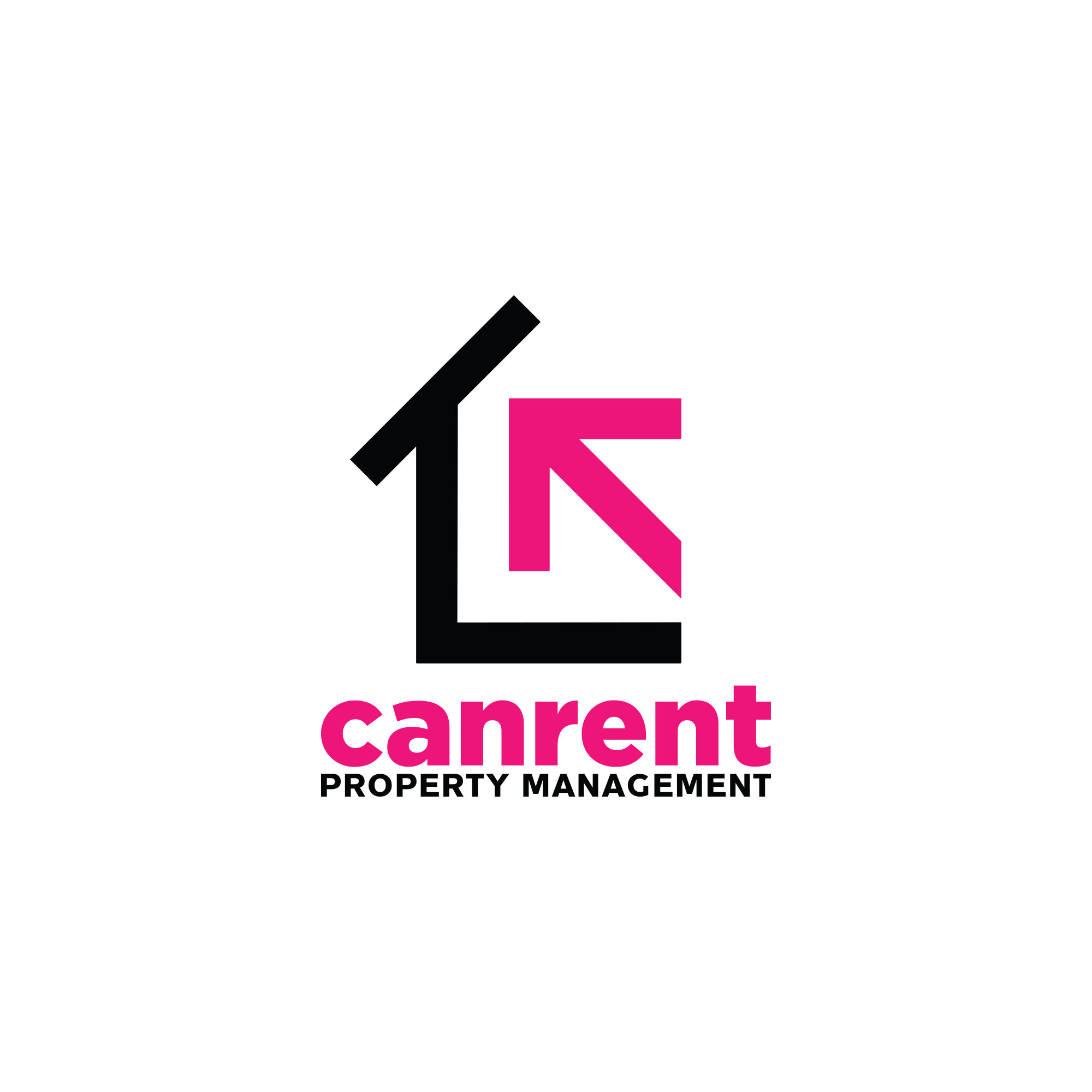 Canmark Property, Birtinya, 4575
